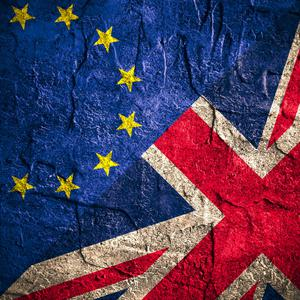 UK law firms are now looking for an Irish presence after Brexit