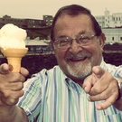 An award has been created in memory of Northern Ireland ice cream maker Guido Morelli, who died last June
