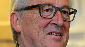 European Commission President Jean-Claude Juncker said the UK will not get a cheap exit from the EU