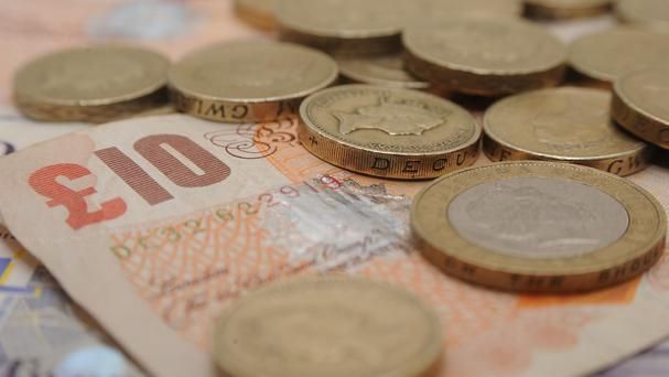 Women hit with £47000 shortfall in workplace pensions, report warns