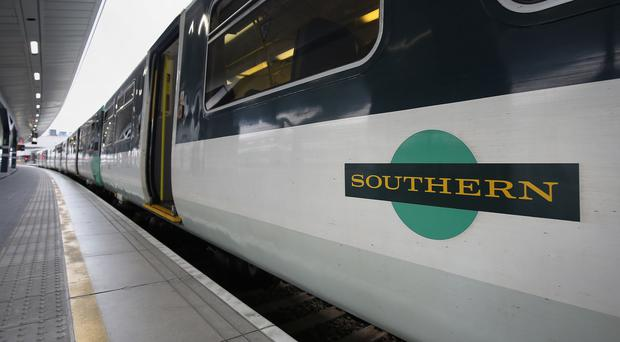 Members of the Rail, Maritime and Transport union on Southern Railway will stage their 29th strike on Wednesday.