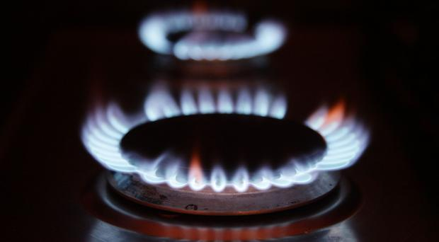 British Gas is offering loyalty bonuses to its longest-standing customers