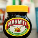 Unilever, which owns Marmite, announced a fresh push to boost shareholder value