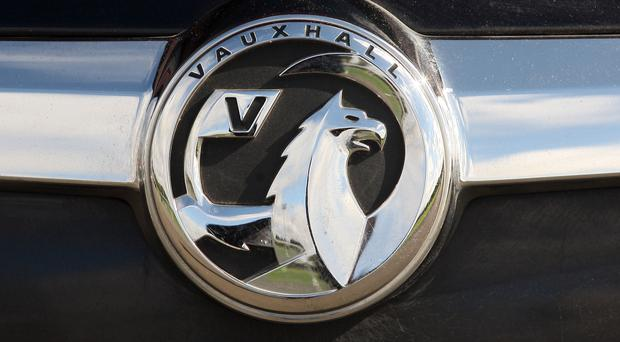 PSA Group chief executive Carlos Tavares said the tie-up would transform the fortunes of Vauxhall and Opel