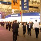 The Mobile World Congress in Barcelona is expected to be dominated by the return of Nokia