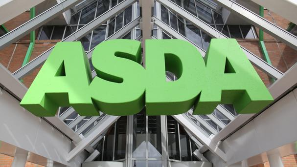 Asda's application for its Antrim store seeks permission to build a six-pump petrol station and is expected to create around four jobs if the plans are approved