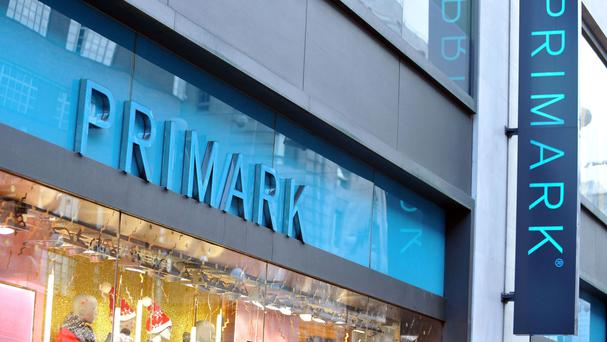 Primark Owner Associated British Foods Cautions on Margins After Sterling Decline