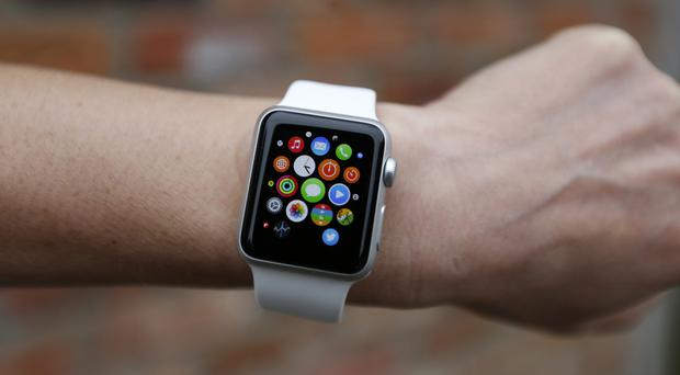 John Lewis admits it withdrew the Apple Watch from sale earlier than it might have done