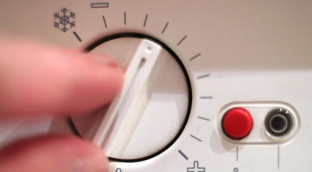 There was a 21% rise in customers changing electricity suppliers in February from the month before, as households face energy price rises