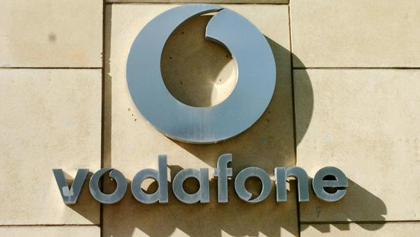 Vodafone creates 2100 new United Kingdom customer service jobs