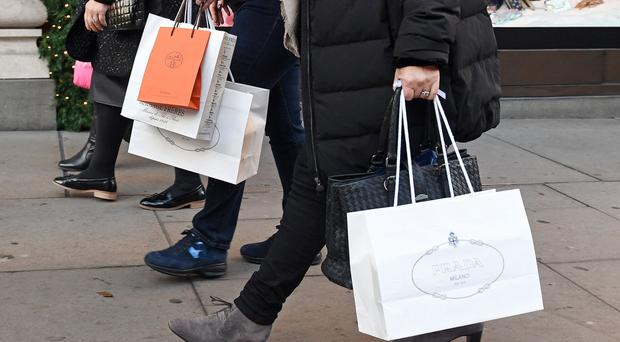 The BCC reduced its growth forecast for 2018 as consumer spending is expected to weaken