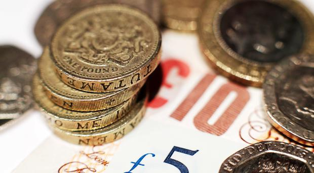 Debt charities have raised concerns about the actions of bailiffs