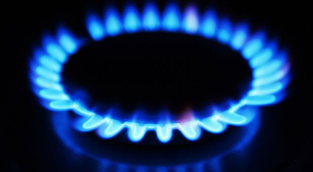 Big Six energy firms were accused of relying on expensive standard variable tariffs to bolster profits
