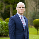 Robin McCormick says the North-South Interconnector is vital to the integrity of Northern Ireland's electricity supply
