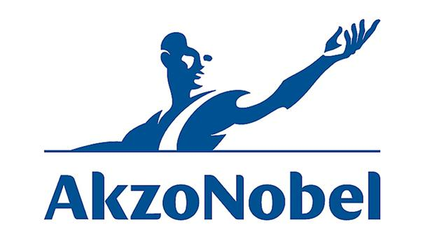 AkzoNobel rejects second takeover bid by PPG Industries