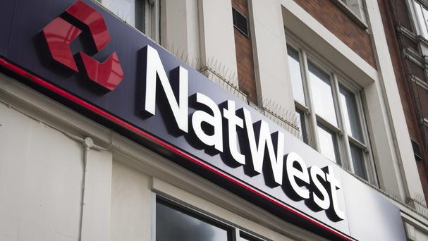 RBS and NatWest to shed 160 branches and 770 jobs