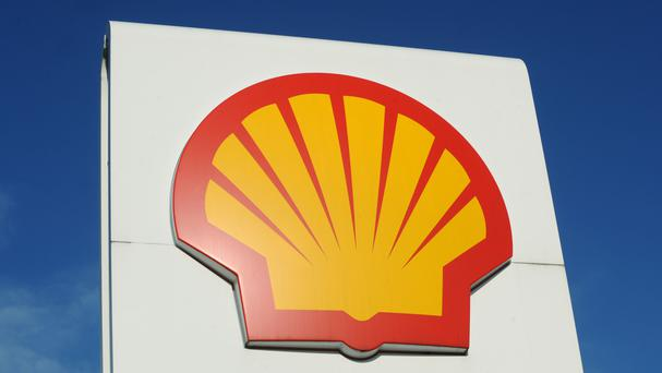Royal Dutch Shell sells Gabon interests for $1bn