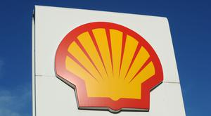 The deal is part of Shell's 30 billion US dollar (£24 billion) divestment initiative