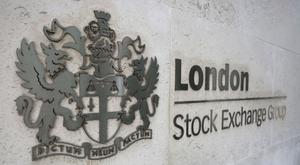 London's blue chip index ended the day close to where it started, down 0.05% or 3.89 points to 7,336.82 points