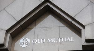 Group chief executive Bruce Hemphill said the sale will bring forward 'further realisation' of Old Mutual's value