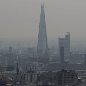 Qatar already has more than £40 billion invested in the UK, including ownership of London's tallest building The Shard