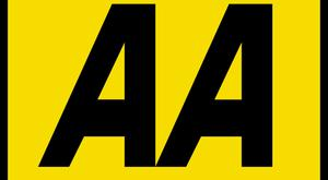 The breakdown service said the total number of paid personal members rose to 3,335,000 from 3,331,000 (AA/PA)