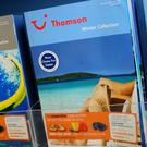 Tui Group recorded an 11% and 10% jump in revenues for the winter and summer periods respectively
