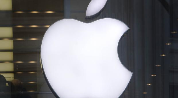 Imagination said it will no longer be eligible for royalty payments when Apple stops using the group's intellectual property in its new products