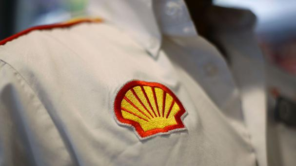 Shell is embarking on an ambitious cost-cutting drive and a 30 billion US dollars (£24.6 billion) divestment initiative Shell to sell Hong Kong and Macau liquefied petroleum gas business to DCC Energy - Belfast Telegraph Shell to sell Hong Kong and Macau liquefied petroleum gas business to DCC Energy - Belfast Telegraph PANews 20BT P e2c9f579 f53d 4474 a6cb e2d99a2383e3 I1
