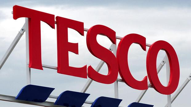 Around 3,000 staff will be affected by the changes at Tesco
