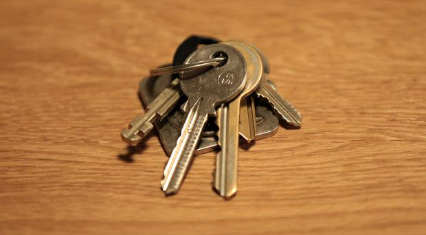Rent repayment orders have also been extended to cover a wider range of situations