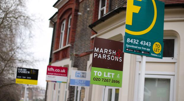 Landlords may scale down their portfolios as a result of tax changes, research suggests