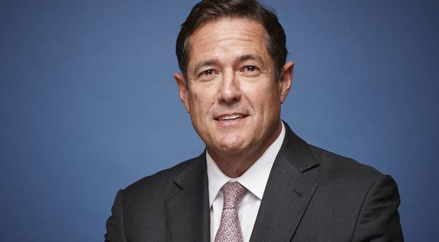 Following an independent investigation, Barclays has decided to issue chief executive Jes Staley with a formal written reprimand