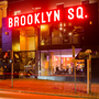 Brooklyn Sq is the latest addition to Belfast's Golden Mile