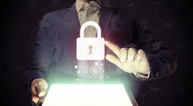 Data protection laws coming into force next May will require firms to allow customers greater access to information