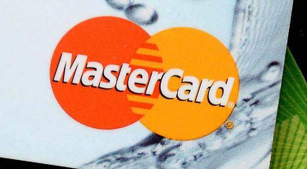 Mastercard said it will be working to close the deal within the next few weeks