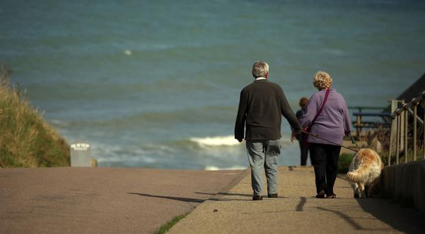 The pension freedoms launched in 2015 give over-55s a wider range of options over how to use their retirement cash