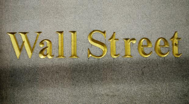 Trading was subdued on Wall Street ahead of the Easter holiday weekend (AP Photo/Mark Lennihan, File)