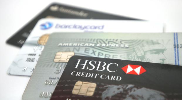 Debt help charities have raised concerns in recent months over figures showing strong growth in consumer credit