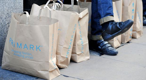 Primark owner Associated British Foods has prospered with the weakness of sterling