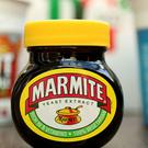 Unilever products include Marmite and Pot Noodle