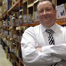 Sports Direct said the acquisition will provide it with a 'footprint in US bricks-and-mortar retail and a platform from which to grow US online sales'