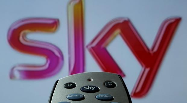 United Kingdom  delays decision on Sky merger approval
