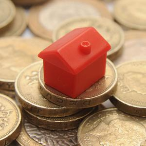 Strong numbers of house sales being agreed have helped to keep pushing asking prices upwards, Rightmove said
