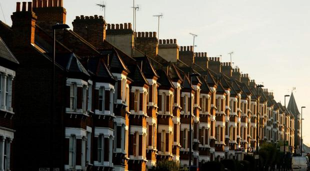 Tenants must protect themselves