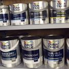 Dulux paint owner AkzoNobel employs 3,000 staff across the UK