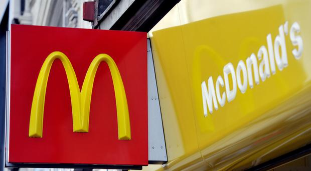 McDonald's could launch takeaway delivery service in South Yorkshire