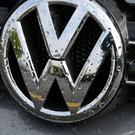 Volkswagen-built diesel cars were fitted with sophisticated software to cheat emissions tests
