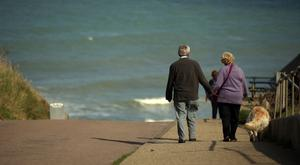 Some 11% of those planning to retire in 2017 said they had changed their retirement date directly because of the referendum vote