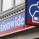 Nationwide Building Society said it is snipping rates on selected two and five-year fixed and two-year tracker rate mortgage products by up to 0.1%